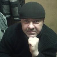 Виталий, 45 лет, Дева, Гомель