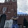 Дмитрий, 24, г.Югорск