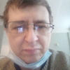 Rodikov, 39, Zheleznogorsk