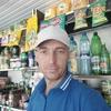 Maksim Maksimenko, 40, Cherkessk