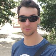 Дмитрий 30 Бийск