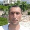 Александр Калесник, 37, г.Краснодар