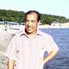 костя чепкунас, 75, г.Краснодар