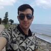 arian, 24, г.Тегеран