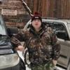 Vadim Mihaylovich, 33, Bogorodsk