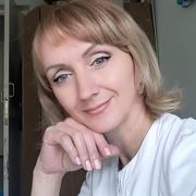 Наталья 48 Назарово