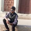 hamzii, 20, Lahore
