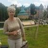 Tamara, 53, Saransk