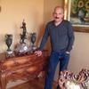 Майкл, 54, г.Брест