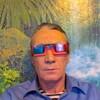 Владимир, 55, г.Курсавка