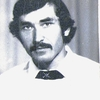 Dseno, 67, г.Лида