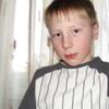Степан Хисамов, 22, г.Октябрьск