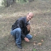 Виталик, 56, Короп