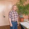 Валентин, 67, г.Обнинск