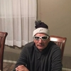 Richard, 56, Indianapolis