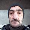 Алан, 37, г.Владикавказ