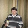 олег, 47, г.Павлодар
