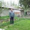 Павел, 48, г.Волгоград