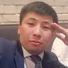Darkstyle, 29, г.Астана
