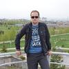 Алекс, 34, г.Алматы (Алма-Ата)