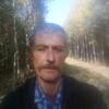 Іван, 61, г.Домачево