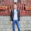 Денис, 21, г.Ярославль