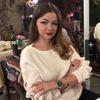 Milana, 30, г.Киев