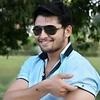 Furrukh, 21, г.Исламабад