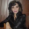 Елена, 44, г.Атырау(Гурьев)
