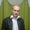 Евгений, 34, г.Ижевск