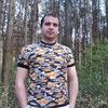 Марат, 20, г.Гродно