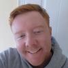 Matthew Crawford, 26, Philadelphia