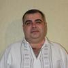 феликс гевондян, 38, г.Мелитополь