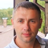 Виталий, 38, г.Симферополь