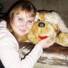 альбинчик русакова, 24, г.Верхний Услон