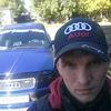 Сергей, 34, г.Астана