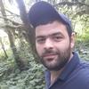 Хачик, 28, г.Туапсе