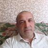 Аdil, 52, г.Смоленск