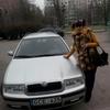 Лена, 53, г.Полтава