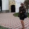Алёна, 34, г.Москва