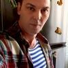 Андрей, 42, г.Ташкент