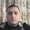 Ярослав, 26, г.Чернигов