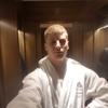 Евгений, 25, Умань