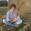 Наталья, 50, г.Калуга