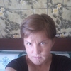 Ольга, 37, г.Ашхабад