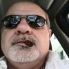 Giacomo, 50, г.Хмельницкий