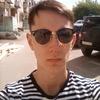Вячеслав, 22, г.Дзержинск