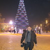 Виктор, 54, г.Красноярск