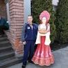 Олег, 33, г.Сызрань