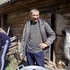 сергей, 49, г.Бугуруслан